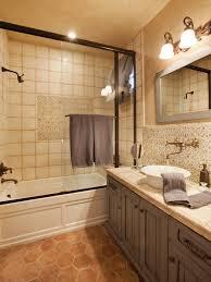 Old World Style Bedroom Furniture Old World Bathrooms