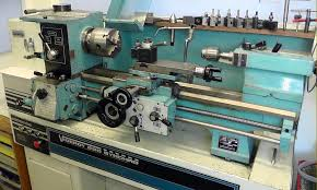 metal lathe for sale. a splendidly original viceroy 280 synchro with the \ metal lathe for sale