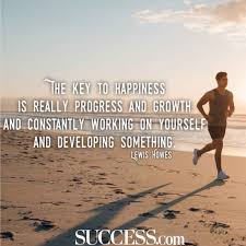 Quotes On Improving Yourself Best Of 24 Motivational Quotes About Improving Yourself SUCCESS