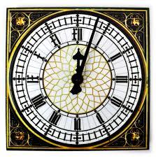 ... Big Ben Wall Clock Big Ben Facts For Kids And Big Ben Clock: ...