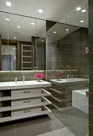 loft contemporary bathroom york sourced more inspiration bond street loft  x more inspiration