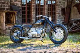 bmw motorrad r 5 hommage the essence of beauty and simplicity