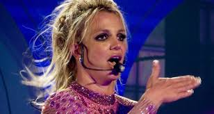 Britney spears' bid to have her father less involved in her life didn't pan out. Britney Spears Files Legal Papers To Oust Her Father As Sole Conservator