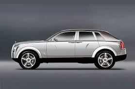 2018 rolls royce suv.  royce 2018 rolls royce suv cars review for