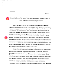 Persuasive Essays Examples Image Collections - Resume Cover Letter ...