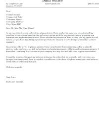 Words For Cover Letters Best Resume Cover Letter Ever Cool Sample