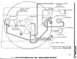 1974 cj5 wiring diagram images jeep j10 wiring diagram wiring diagram schematic
