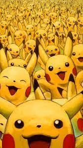 Iphone Wallpaper Pokemon Home Screen ...