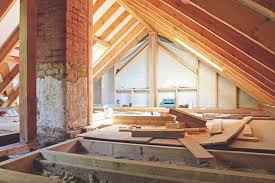 rafters vs trusses for residential homes