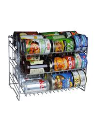 Wire Racks For Kitchen Storage Pantry Shelving Pictures Ideas Tips From Hgtv Hgtv