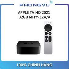 Phụ kiện Tivi khác thương hiệu Apple | Phụ kiện Tivi khác thương hiệu Apple  online tại MayTinhFpt.com