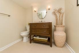 bathroom remodeling washington dc. fancy bathroom remodeling washington dc h40 for home design ideas with