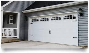carriage garage doors prices. Plain Garage Search For Throughout Carriage Garage Doors Prices
