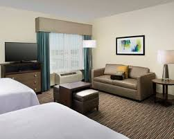 San Antonio Hotel Rooms Suites Homewood Suites By Hilton San Antonio Airport