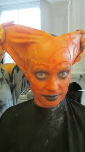 special fx makeup courses uk cartooncreative co