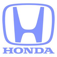 blue honda logo png. Delighful Logo Honda Logo Throughout Blue Logo Png