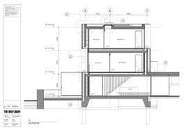 Best Architectural Design Software Architectural Design Software Web Based Architecture Tool