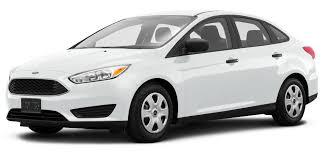 Amazon.com: 2017 Chevrolet Cruze Reviews, Images, and Specs: Vehicles