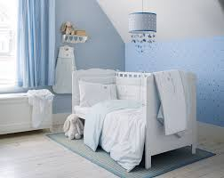 laura ashley nursery the blog with furniture ideas 3