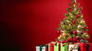 christmas wallpaper. Wonderful Wallpaper Merry Christmas Tree Free Download Wallpaper U2013 2017 In Wallpaper A