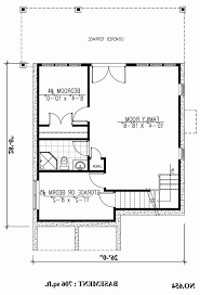 modular home floor plans with inlaw suite best of house plans with separate mother in law