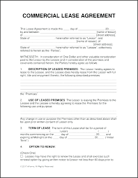 Notice Of Rent Increase Form Rent Increase Template