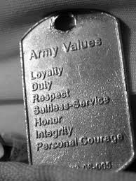 army values essay army values essay web dubois essays  best army values ideas iers creed army the army values things the army taught me that