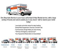 Uhaul Rental Quote Classy West Warwick RI U Haul Rentals U Haul Trucks