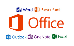 Image result for office 2013 logo
