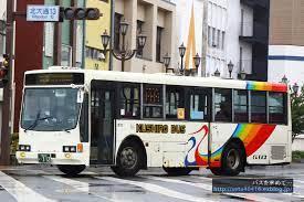 く しろ バス