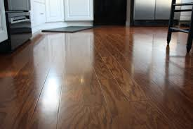 how to clean wood floors naturally house of order tip 2 focus on the floors cleaning