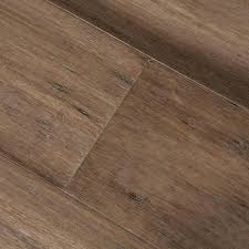 bamboo flooring costco bunnings cost suppliers uk