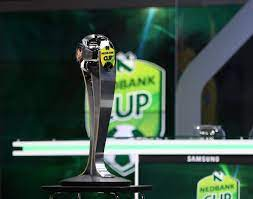 All tournaments dstv premiership afcon national first division nedbank cup south african telkom knockout cup mtn8 multichoice diski challenge english barclays premier league kickoff. Nedbank Cup Latest All The Last 16 Results