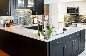 kitchen countertops granite colors. Artistic The 5 Most Popular Granite Colors For Your Kitchen Countertops At Counter Color O