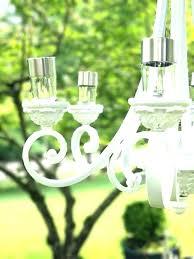 diy outdoor chandelier solar powered chandelier solar powered outdoor chandelier crystal chandeliers at solar powered outdoor