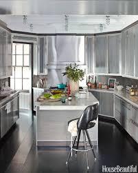 Unique Kitchen Unique Kitchens Breakingdesignnet