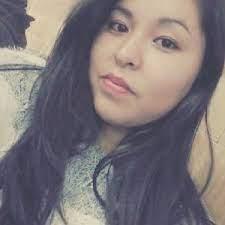 Angelita #Millo U_U (@millo_u) | Twitter