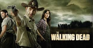 ... When Does The Walking Dead Resume 2017 by The Walking Dead S 233 Rie La  Plus ...
