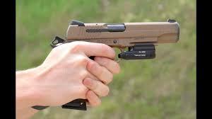 Best Tactical Pistol Light Best Pistol Light For Under 100