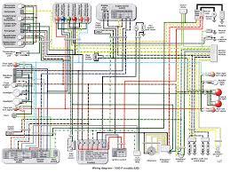honda metropolitan wiring diagram honda image honda dio moped wiring diagrams jodebal com on honda metropolitan wiring diagram