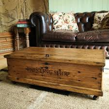 beautiful antique trunk coffee table with 1000 ideas about trunk coffee tables on steamer trunk