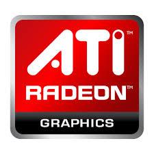 AMD Radeon logo vector - Freevectorlogo.net