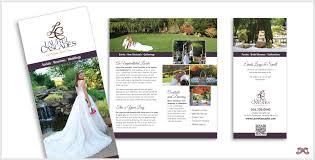 Business Brochure Design Portland Oregon Designwise Art