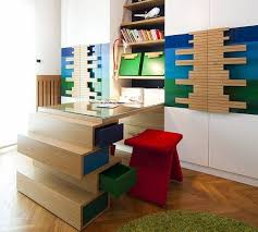 kids study room furniture. Fun Ways To Inspire Learning: Creating A Study Room Every Kid Will Do Their Homework In Kids Furniture R