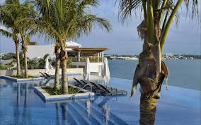 36 Palms Boutique Retreat Favorite New Hotels Redone Hotels It List 2017 Travel Leisure