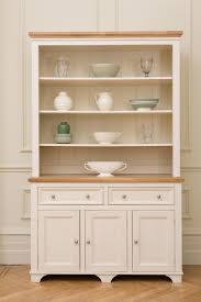 Kitchen Dresser Kitchen The Kitchen Dresser Company 17 Best Ideas About Kitchen