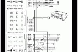 similiar freightliner abs schematic keywords wabco abs wiring diagram