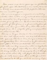 the gettysburg address essay gettysburg address essay calam atilde  gettysburg address essay 9 28 2014 acircmiddot gettysburg address essays >>> click to order