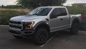2018 ford raptor. wonderful 2018 ingot silver color ford raptor to 2018 d