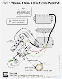 dimarzio super distortion wiring diagram wildness me DiMarzio P Bass Wiring Diagram at Dimarzio Super Distortion Wiring Diagram